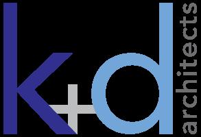 King-Davis-Logo-Retina