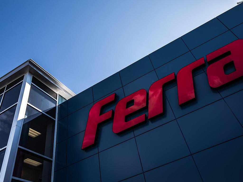 Ferra-Aerospace-Photo-2