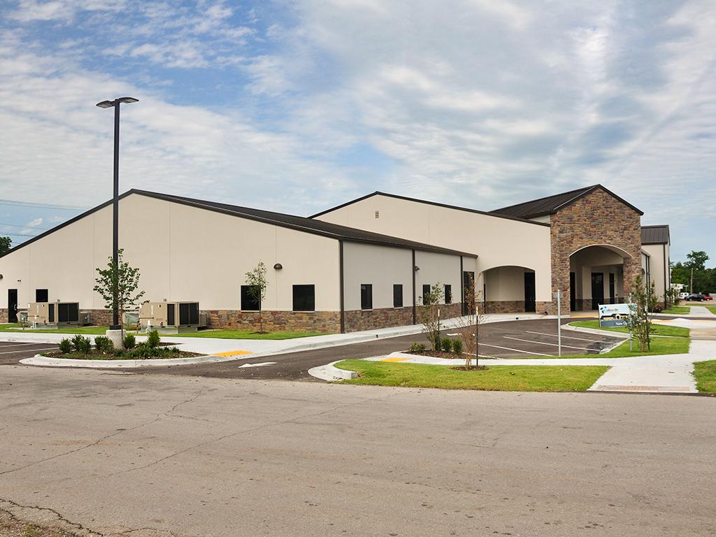 Collinsville-Church-of-Christ-Photo-1