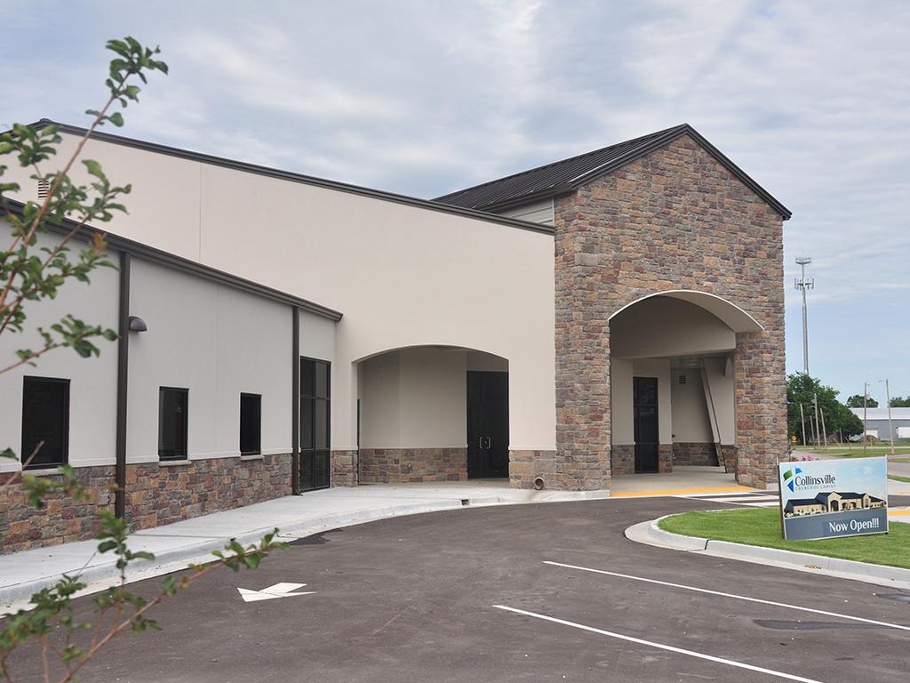 Collinsville-Church-of-Christ-Photo-2