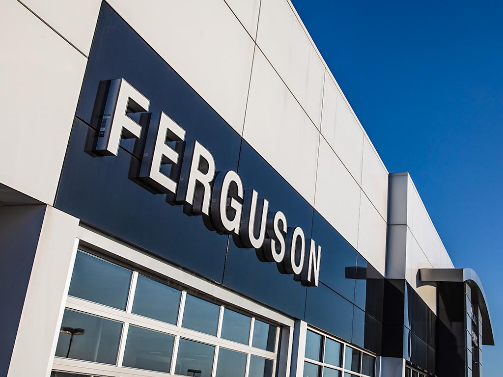 Ferguson-GMC-Photo-4