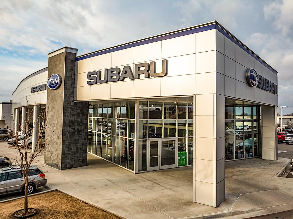 Ferguson-Subaru-Photo-1