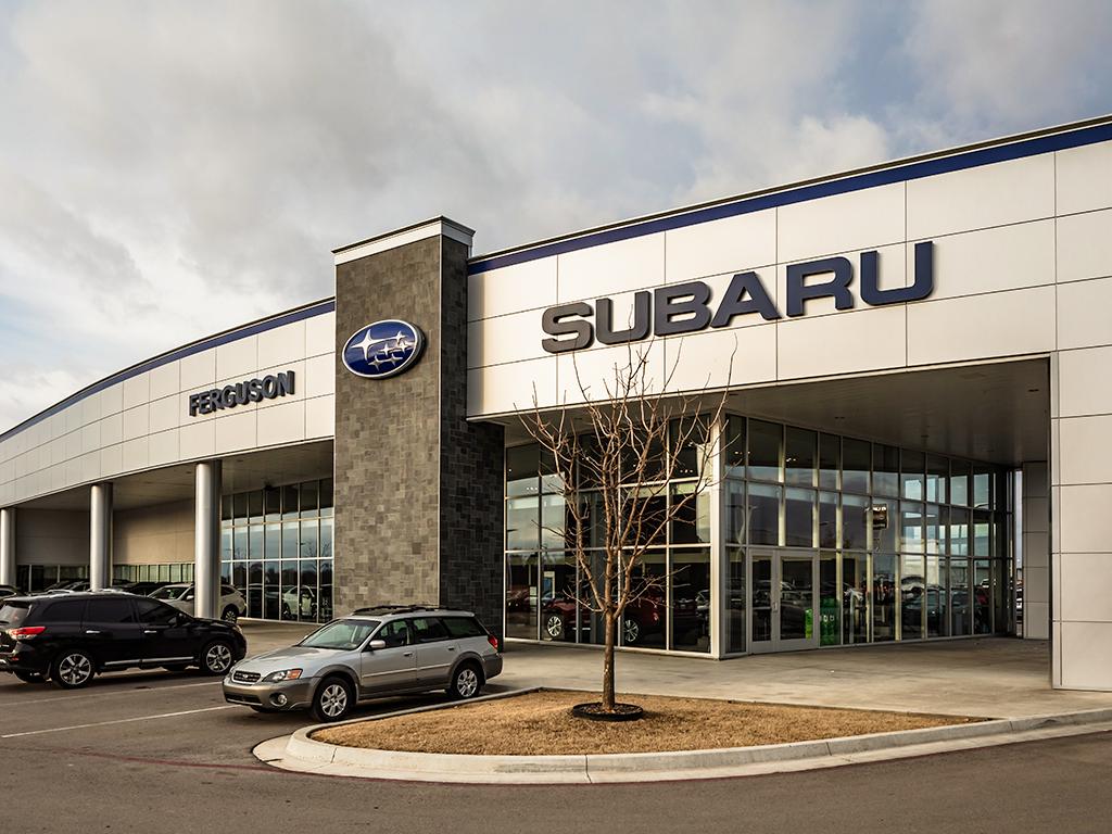 Ferguson-Subaru-Photo-2