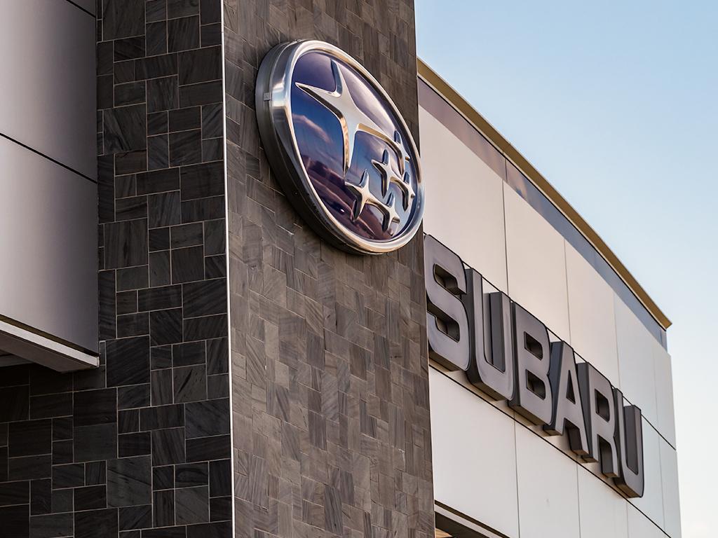 Ferguson-Subaru-Photo-3