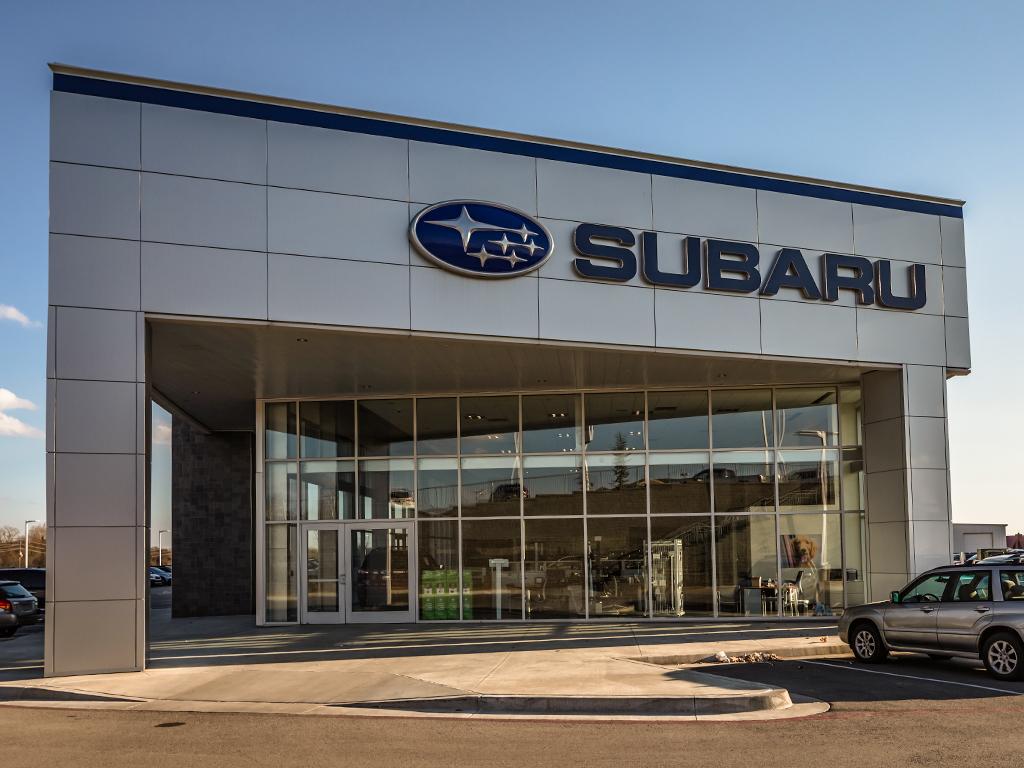 Ferguson-Subaru-Photo-4
