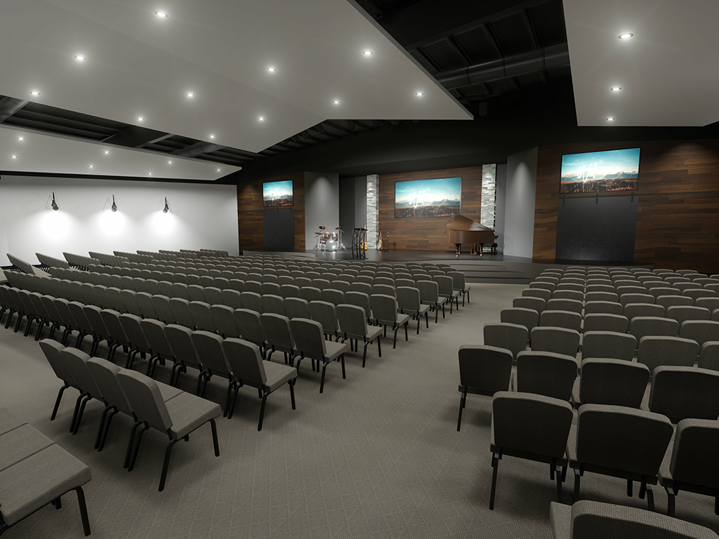 First-Church-of-God-Pryor-14