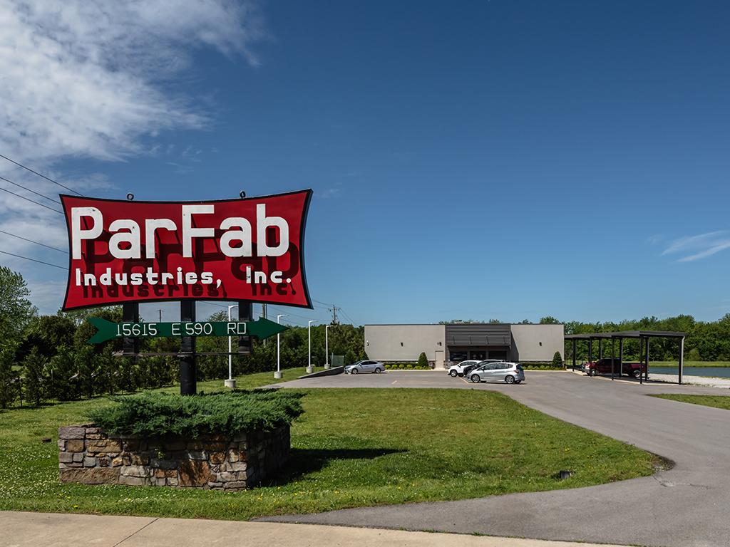 ParFab-Photo-1