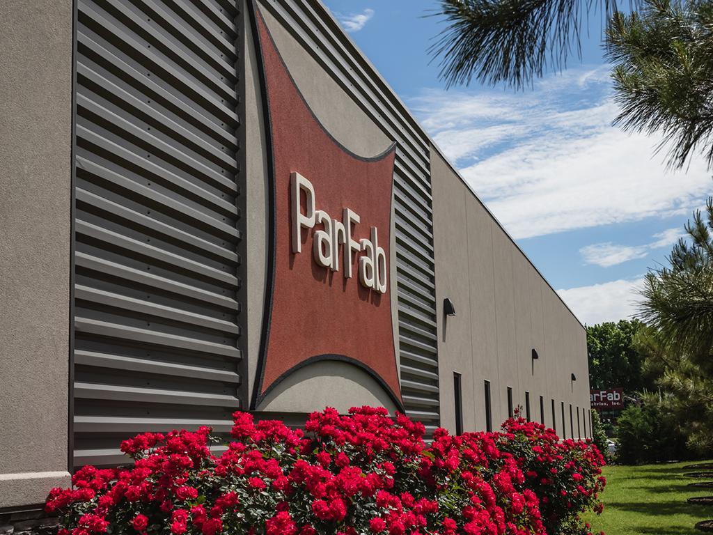 ParFab-Photo-4