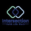 Intersection Faith Life Work