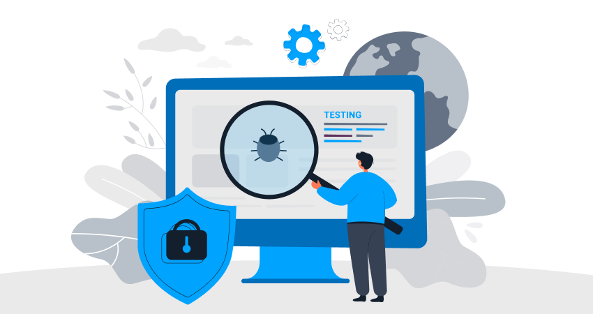 Our Favorite Software Testing Tools
