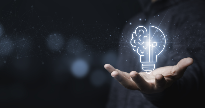 How to Promote a Culture of Innovation at Work