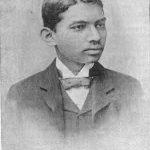 Law Student (1890)