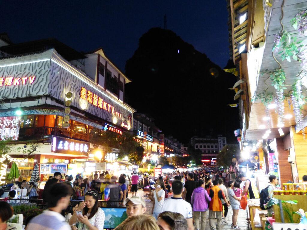Luke_Yangshuo1270441