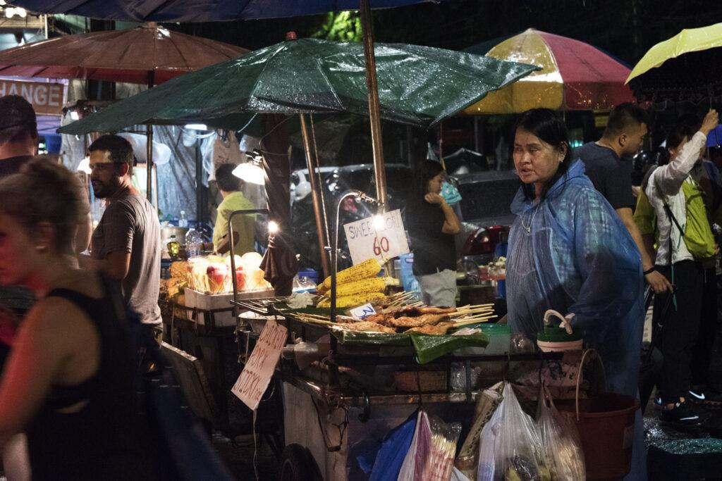 a_Bangkok2_DSC_0757