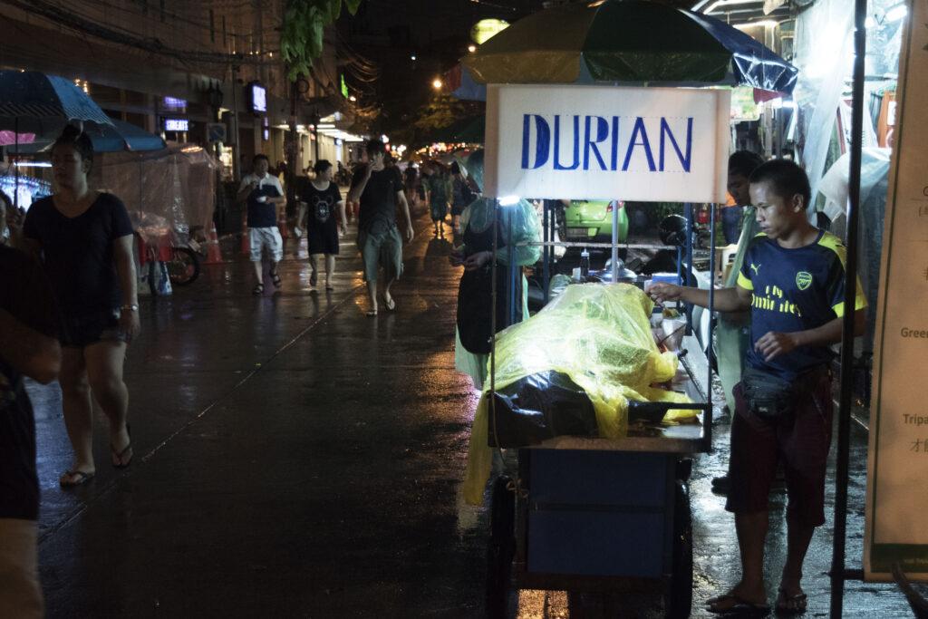 a_Bangkok2_DSC_0803