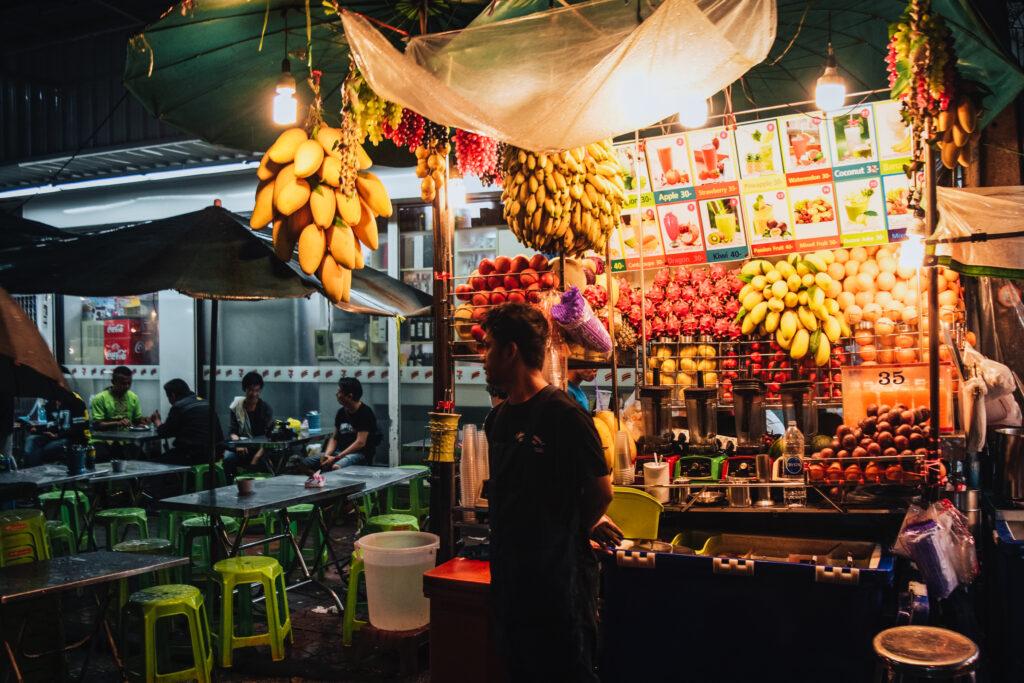 a_Bangkok2_DSC_0822
