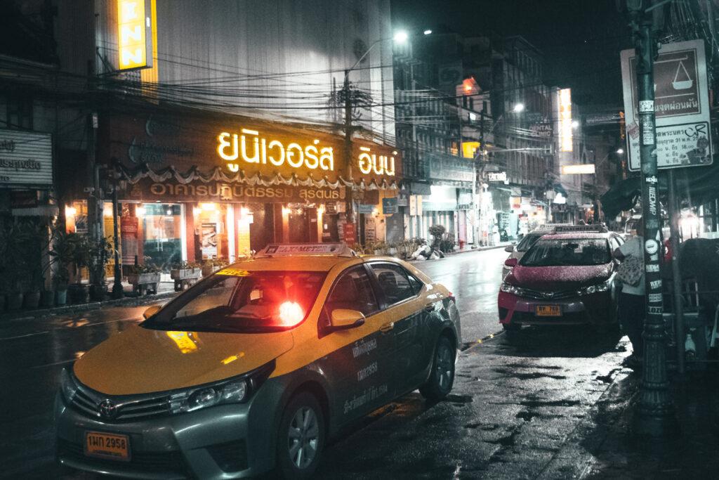a_Bangkok2_DSC_0899-Recovered