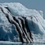 Ice Beast