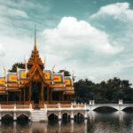 a_Bangkok2_DSC_0915