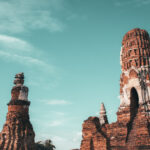 b_Bangkok2_DSC_0146