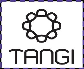TANGI.png