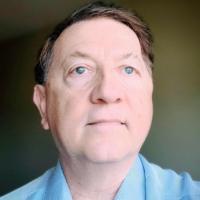 Ron Strauss