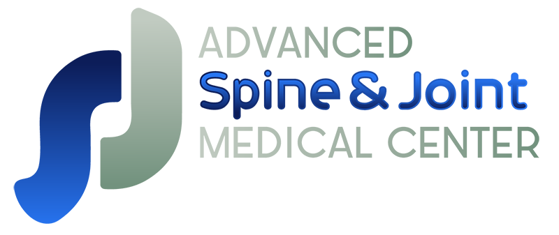 Advanced Spine and Joint Medical Center