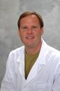 Dr. Bradley Don Rasmussen, Board Certified Dermatologist, Department Chair for Dermatology IHC Health Centers