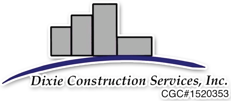 Dixie Construction - Interior Restoration Services St Petersburg FL Interior Construction St Pete Tampa FL