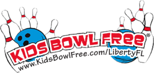 Kids Bowl Free Liberty Lanes Largo