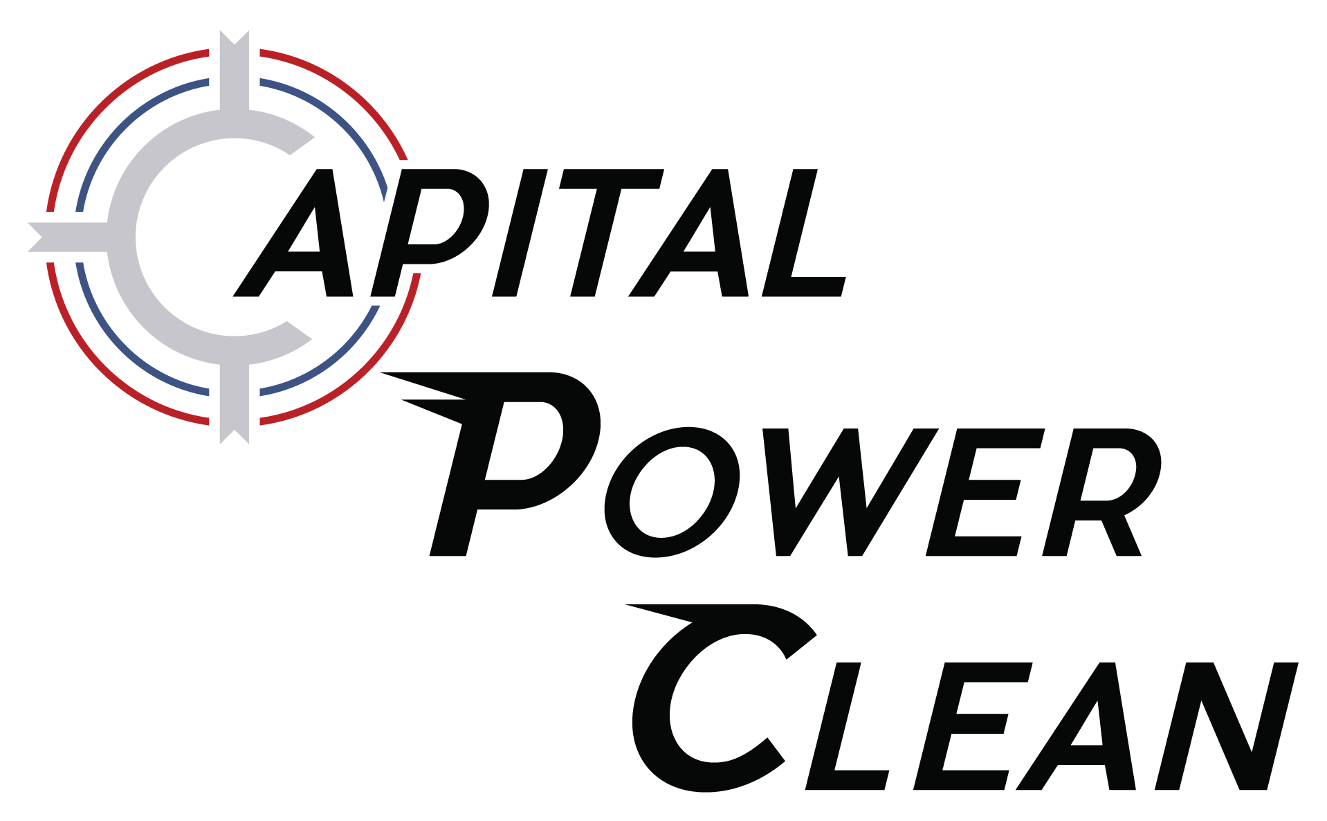 Capital-Power-Clean-2-7-1-1-1-1-1-1-1-1-1-1-1-1-1-1-1-1-1-1-1-1-1-1-1-1-1-1-1-1.png