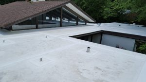 TPO-Roof-Residential-2