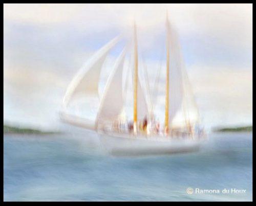 Portland-Sail,-by-Ramona-du-Houx