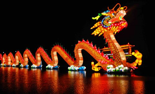 chinese-new-year-dragon-picture
