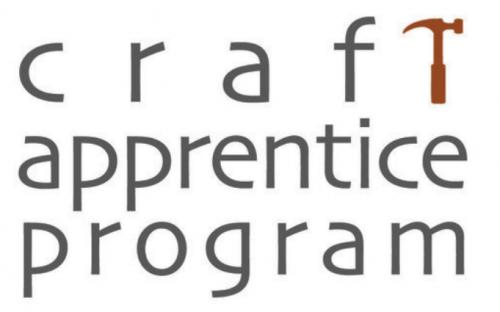 2018-02-01 09_59_47-Fwd_ Craft Apprentice Program Press Release_ Announcing our 2018 Master - Appren