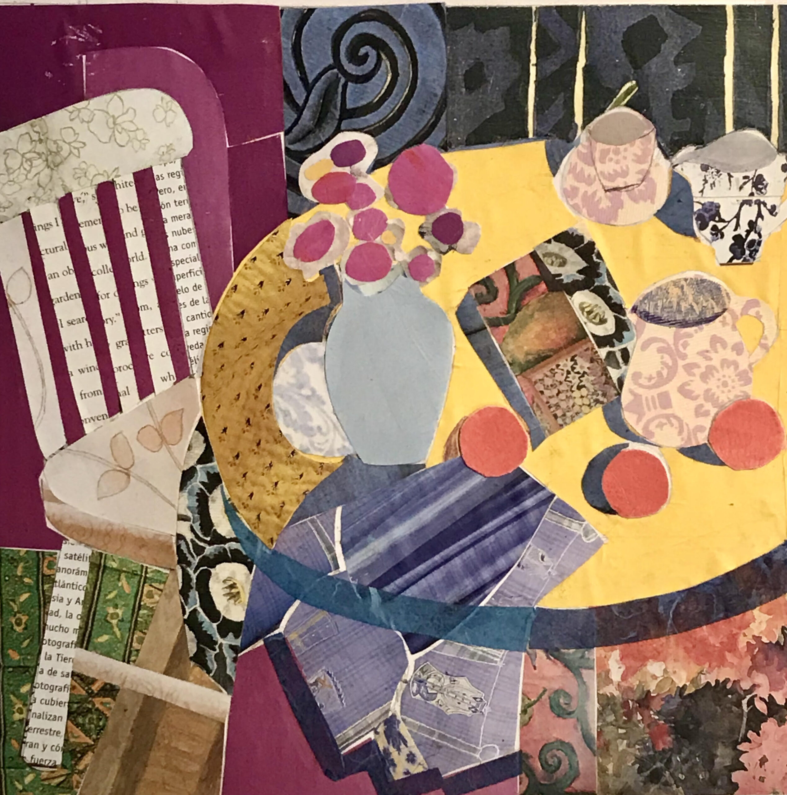 Maine Art Gallery workshops susan-bracaglia-tobey-2