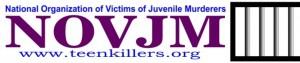 cropped-NOVJM-logo.jpg
