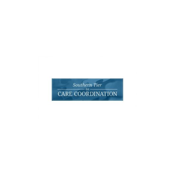 Southern Tier Care Coordination