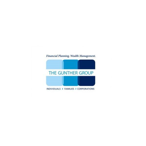 Joseph Gunther, CFP – LPL Financial