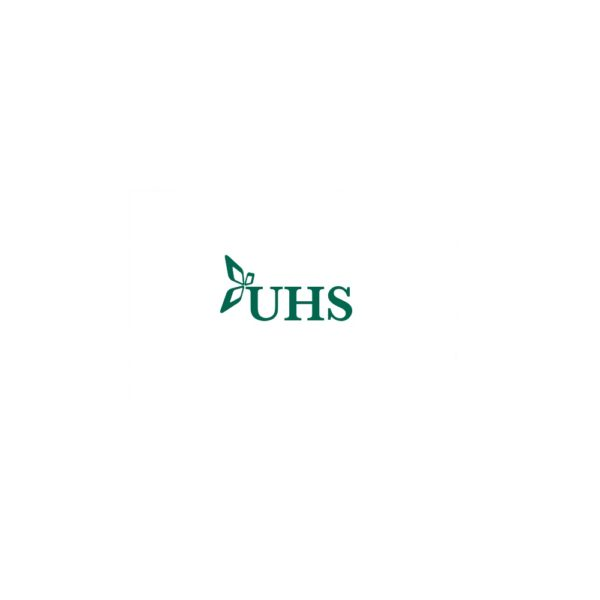 UHS Podiatry