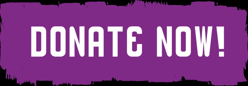 donate button1
