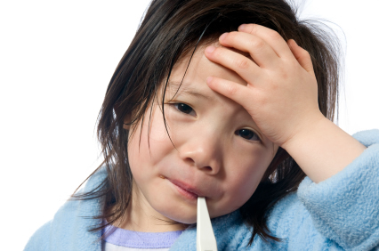 Family Flu Information