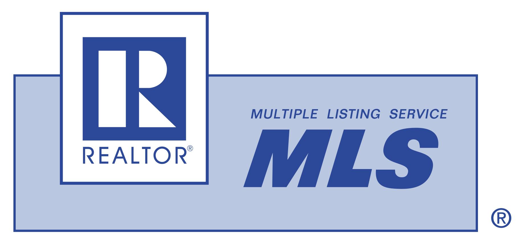 Flat Fee MLS Listing