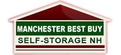 self-storage-logo