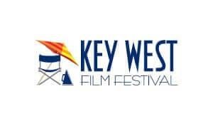 Key-West-Film-Festival