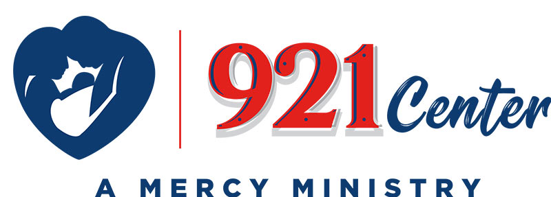 Mercy's 921 Center Educational Center in Reading, PA