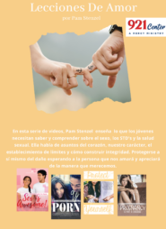 _Healthy Relationships Spanish (2)