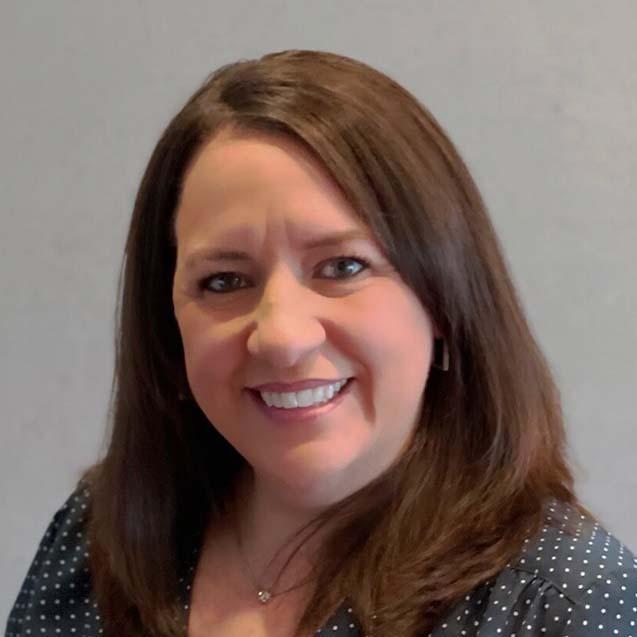 Renee Levato of Webb Insurance in Lake Forest, Illinois