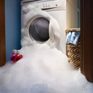 washer-new