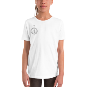 Country youth-premium-tee-white-5fee40bb779ab.png